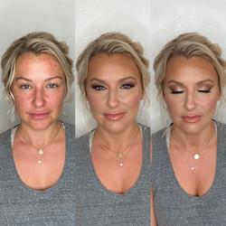 va beach best makeup artist