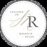 Magnolia-Rouge-2018-Badge.png