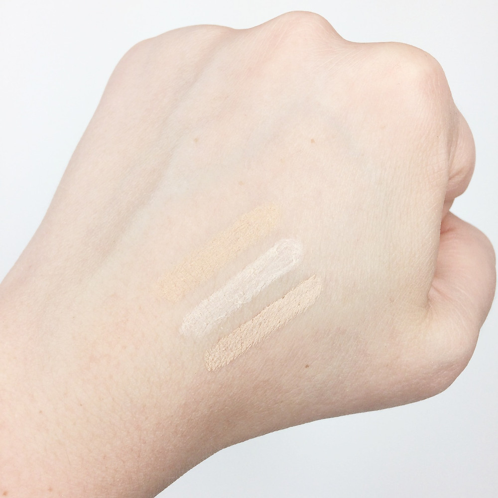 stick-concealers-coverfx-bare-minerals-nudestix-makeup-artist-richmond-va