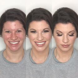 Blacksburg-makeup-artist-hairstylist