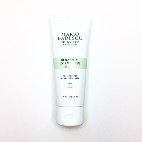 mario-badescu-exfoliant-gentle-sensitive-skin-skincare-blog-richmond