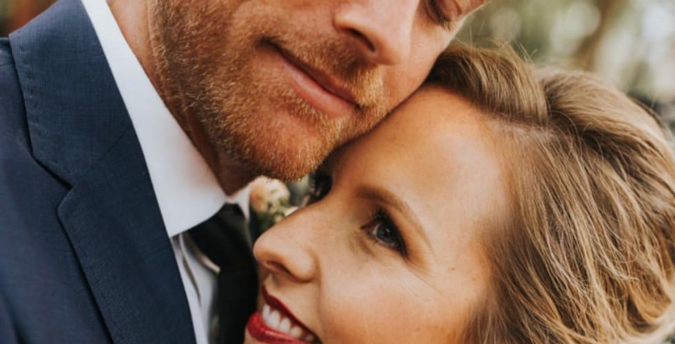 richmond-historic-wedding-red-lip-bridal-makeup