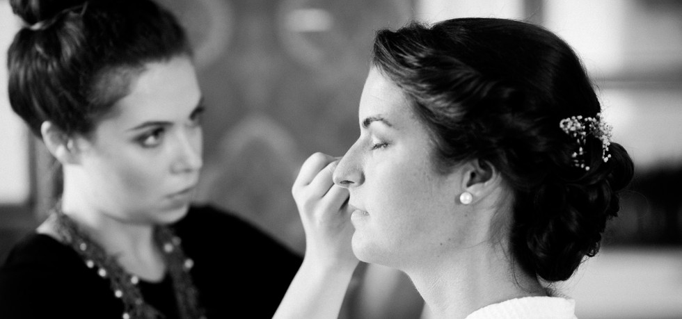 makeup-lessons-richmond-va-private-makeup-party-how-to-apply-makeup
