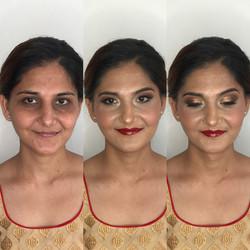 indian-makeup-artist-hair-stylist