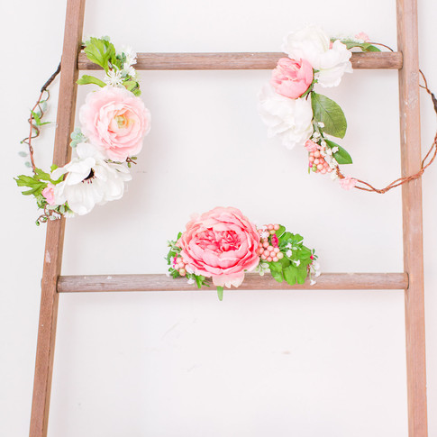 spring-bridal-floral-crown-handmade-art-craft-richmond-va-flowers