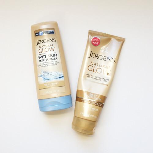 jergens-wet-skin-moisturizer-gradual-in-shower-tan