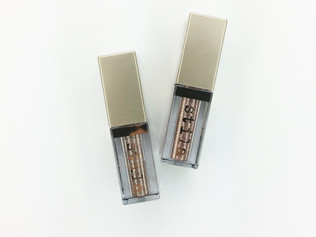 Stila Magnificent Metals Liquid Eyeshadow; Is It Worth the Hype?