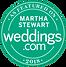 nashville-wedding-martha-stewart-wedding