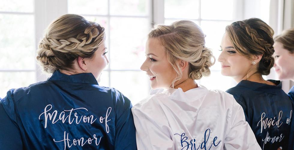 charlottesville-wedding-on-location-hairstylist-bridal-hair