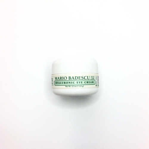 mario-badescu-hyaluronic-eye-cream-anti-aging-skincare-blog-richmond