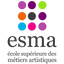 esma-logo-full_edited.png