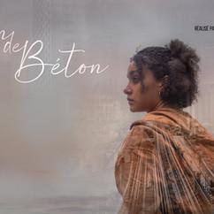 Océan de Béton  Teaser