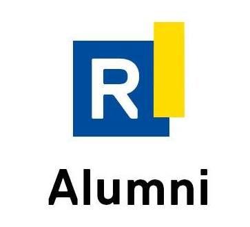 R alumni.jpg