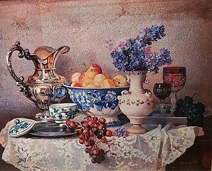Vasallo, ceramica y Montel.jpg