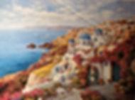 Gantner, Oceanside.jpg