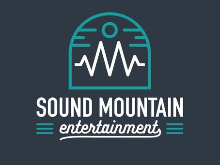 Sound Mountain Entertainment