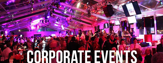 vancouver_corporate_event_disc_jockeys.j