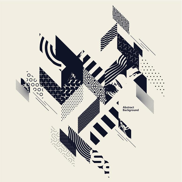 design 45.jpg