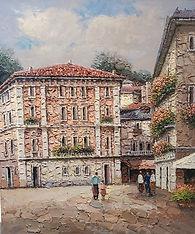 Jung, The Old Villa.jpg