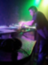 Pizo profile pic DJing.jpg