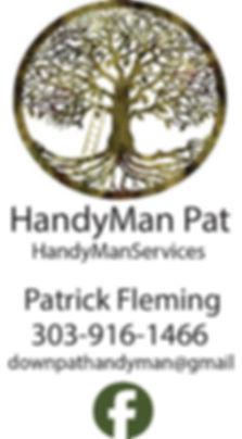 Handyman Pat Front.jpg