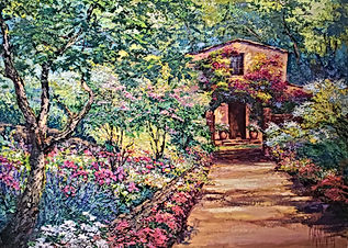 King, Province Cottage Garden.jpg