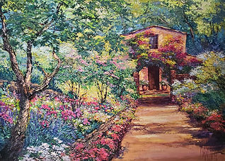 King, Province Cottage Garden.jpg