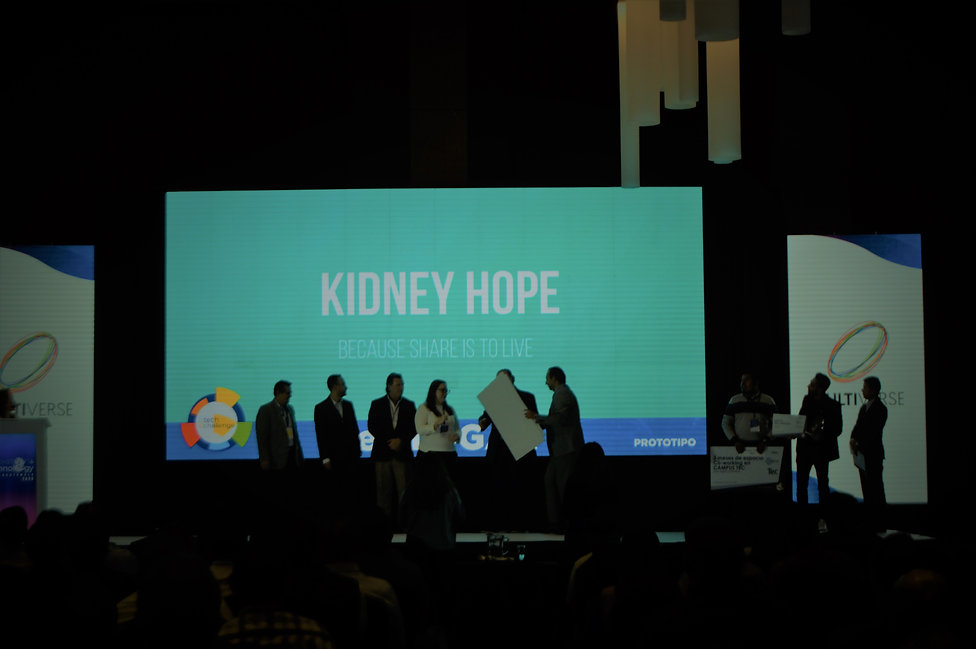 kidneyAward.jpg