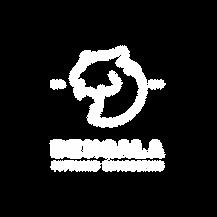 Formato logotipo blanco-01.png