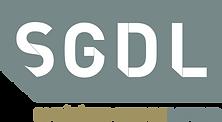 logo-SGDL.png