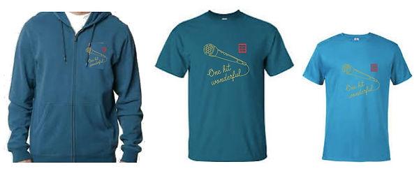 2020 Shirts.jpeg