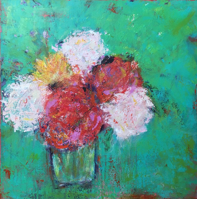 Jacque's Bouquet