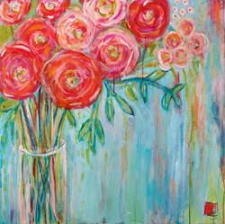Ete' Bouquet
