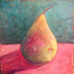 Pear, Please