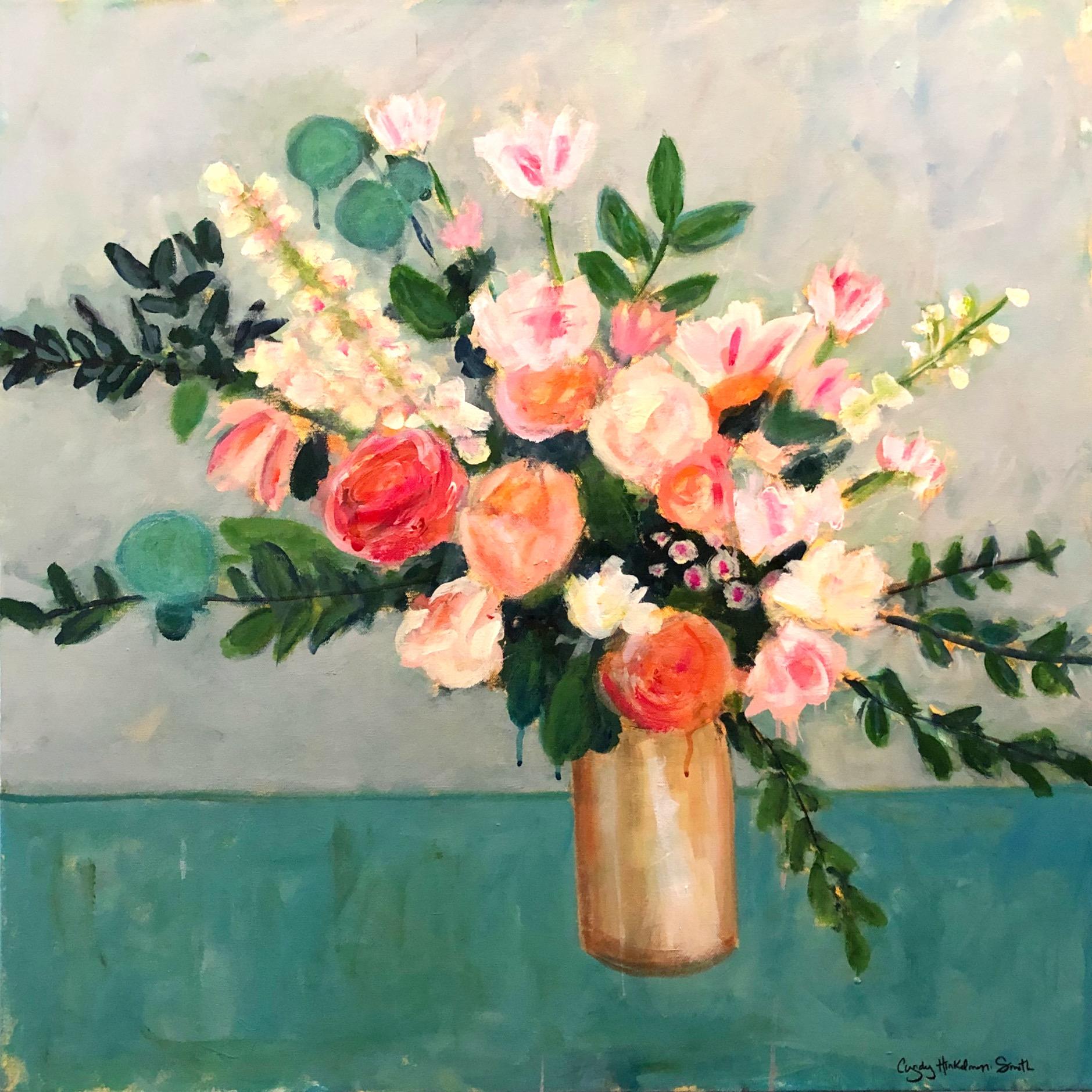 Farmgirl Bouquet