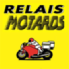 Relais-Motards-icone.png