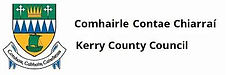 Kerry County Council Logo.jpg