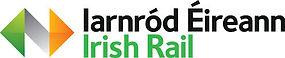 Iarnród_Éireann_Logo_2.jpg