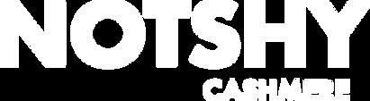 NS_Logo-Horizontal_Blanc.png
