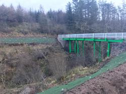 Killavoggy Bridge