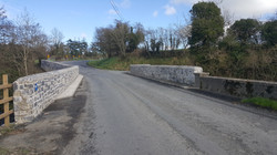 Drumgor Bridge