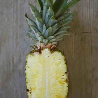 jus j'ose ingrédients ananas-min.jpg