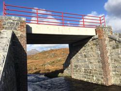 Athry Bridge