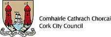 Cork City Council Logo.jfif