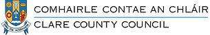 Clare County Council Logo.jpg