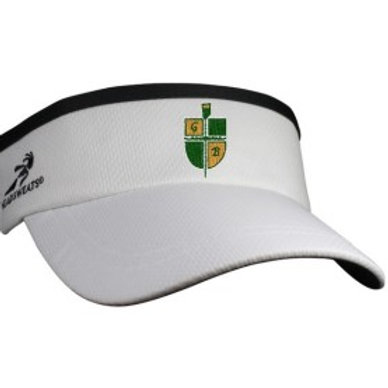 Great Bridge Crew Visor