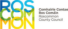 Roscommon County Council Logo.jpg