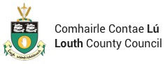 Louth County Council Logo.jpg