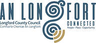 Longford County Council Logo.png