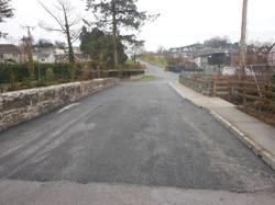 Creighan Bridge